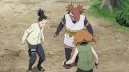 Boruto Naruto Next Generations Episode 74 0460