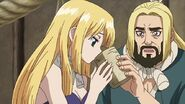 Dr. Stone Episode 10 0576