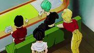 Dragon-ball-kai-2014-episode-68-0838 42257825004 o