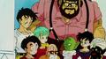 Dragon Ball Kai Episode 045 (126)