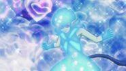 Dragon Ball Super Episode 103 0086