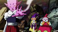 Dragon Ball Super Episode 103 0659