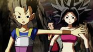 Dragon Ball Super Episode 111 0551