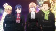 Food Wars! Shokugeki no Soma Season 3 Episode 15 0759