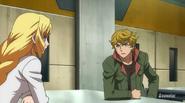 Gundam-22-1181 40744224915 o