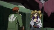 GundamS2E2 (39)