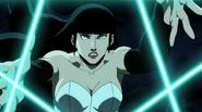 Justice-league-dark-546 42905402221 o