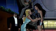 Justice-league-s02e07---maid-of-honor-1-0292 28951793508 o