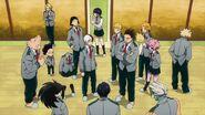 My Hero Academia Season 4 Episode 19 0360
