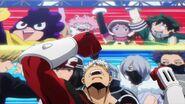 My Hero Academia Season 5 Episode 9 1019