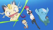 Pokémon Journeys The Series Episode 3 0828
