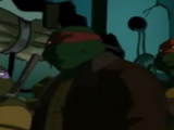 Raphael(Same As It Never Was)