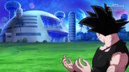 Super Dragon Ball Heroes Big Bang Mission Episode 12 496