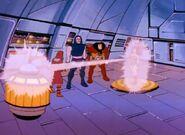 The-legendary-super-powers-show-s1e01b-the-bride-of-darkseid-part-two-0092 28556744357 o