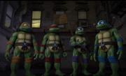 Turtles 3d.png