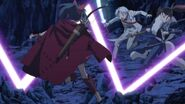 Yashahime Princess Half-Demon Episode 8 0658