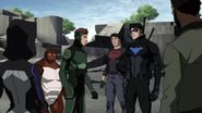 Young.Justice.S03E09 0554