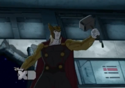 14thor.png