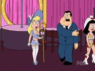 American-dad---s01e03---stan-knows-best-0898 42341749805 o