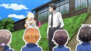Assassination Classroom Episode 10 0348