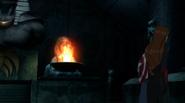 Avengers-assemble-season-4-episode-1713134 39315837244 o