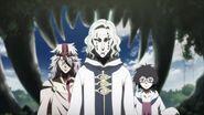 Black Clover Episode 90 0914