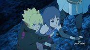 Boruto Naruto Next Generations - 14 0916