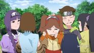 Boruto Naruto Next Generations Episode 37 1041