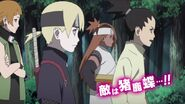 Boruto Naruto Next Generations Episode 74 0133
