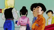 Dragon-ball-kai-2014-episode-67-0625 27914995637 o