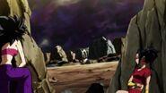 Dragon Ball Super Episode 104 (21)