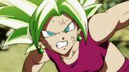 Dragon Ball Super Episode 116 0426
