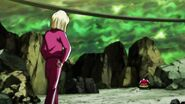 Dragon Ball Super Episode 117 0652