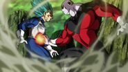 Dragon Ball Super Episode 122 0966