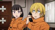 Fire Force Episode 4 0280