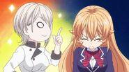 Food Wars! Shokugeki no Soma Season 3 Episode 11 0327