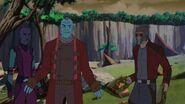 Guardians of the Galaxy Season 3 Episode 24 0879
