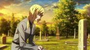 Gundam-orphans-last-episode22840 41499748924 o