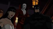 Justice-league-dark-444 42905409101 o