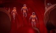 Justice League Action Women (89)