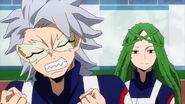 My Hero Academia 2nd Season Episode 06.720p 0726
