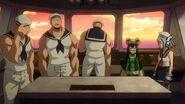 My Hero Academia Season 2 Episode 19 0507