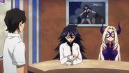 My Hero Academia Season 2 Episode 21 0043