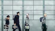 My Hero Academia Season 4 Episode 17 0467