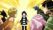 My Hero Academia Season 4 Episode 19 0023