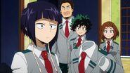 My Hero Academia Season 4 Episode 19 0651