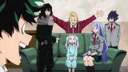 My Hero Academia Season 4 Episode 24 0011