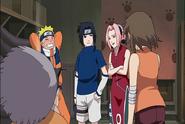 Naruto-s189-55 26375457208 o