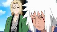 Naruto-shippden-episode-dub-441-0348 28561152388 o