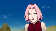 Naruto-shippuden-episode-40606073 39001107945 o